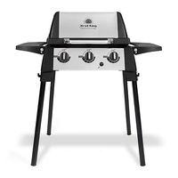 Фото Гриль Broil King Porta Chef 320 952653