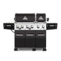 Фото Гриль Broil King Regal 790 957283